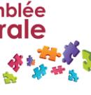 ASSEMBLEE GENERALE – Mardi 19 juin 2018